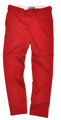 View the 182 PANT from the Jeans & Pants clothing range online today from Boarderline