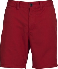 View the AG Chino Short - Analog Shorts from the Shorts clothing range online today from Boarderline