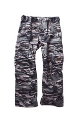 View the Analog Freedom Pant - Wind Camo from the Mens Snowboard Pants clothing range online today from Boarderline