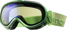 View the Anon Solace Goggle from the Womens clothing range online today from Boarderline
