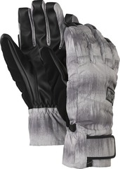 View the Burton Approach Glove - Soundcloud Print from the Mens clothing range online today from Boarderline