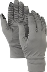 View the Burton Touchscreen Gloves - Monoxide from the Mens clothing range online today from Boarderline