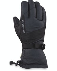 View the Da Kine Frontier Glove - Anthracite from the Mens clothing range online today from Boarderline