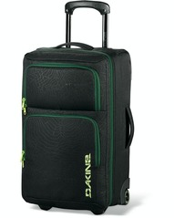 View the Dakine Carry On Travel Bag - Hood from the Travel Luggage clothing range online today from Boarderline