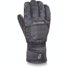 View the Dakine Nova Glove from the Mens clothing range online today from Boarderline