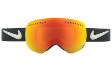 Dragon APXS Nike Collab Goggles - Anthracite