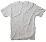 New Balance Numeric - Allen T-Shirt - Light Grey