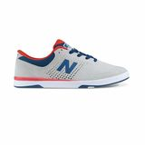 New Balance Stratford 479 - Liight Grey/Estate Blue