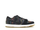 Nike SB Dunk Low - Hacky Sack - Multi