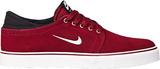 Nike SB Team Edition - Team Red/Sail