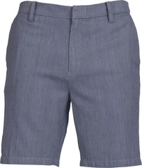 View the Walker - Analog Shorts from the Shorts clothing range online today from Boarderline