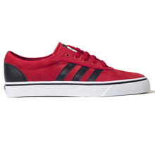 View the Adidas Adi Ease ADV - Power Red from the Footwear clothing range online today from Boarderline