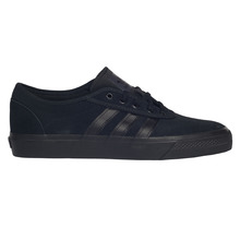 View the Adidas Adi Ease - Core Black from the Kids Shoes clothing range online today from Boarderline