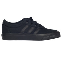 View the Adidas Adi Ease Junior - Core Black from the Kids Shoes clothing range online today from Boarderline