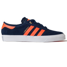 View the Adidas Adi Ease X The Hundreds  from the Footwear clothing range online today from Boarderline
