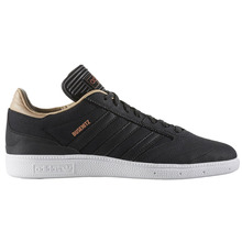 View the Adidas Busenitz - Core Black/White/Pale Nude from the Mens clothing range online today from Boarderline