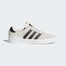 View the Adidas Busenitz Vulc - Crystal White from the Mens clothing range online today from Boarderline