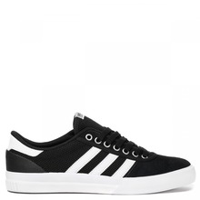 View the Adidas Lucas Premier - Core Black/Footwear White from the Mens clothing range online today from Boarderline