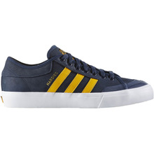 View the Adidas X Hardies Matchcourt ADV - Collegiate Navy/Customised/White from the Mens clothing range online today from Boarderline