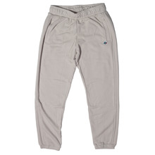 View the Adidas X Magenta Track Pant - Clear Brown from the Jeans & Pants clothing range online today from Boarderline