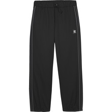 View the Adidas Lazy Man Pant - Black/Grey from the Mens Snowboard Pants clothing range online today from Boarderline