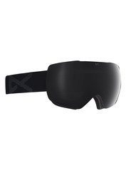 View the Anon Mig MFI Goggles - Smoke from the Mens clothing range online today from Boarderline