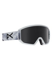 View the Anon Relpse MFI Goggles - Loc from the Mens clothing range online today from Boarderline