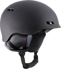 View the Anon Rodan Helmet - Black from the Men clothing range online today from Boarderline