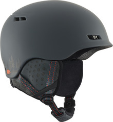 View the Anon Rodan Helmet - Sam Larson from the Men clothing range online today from Boarderline