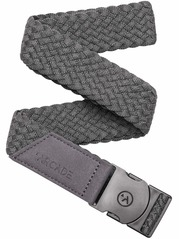 View the Arcade Belts - Vapor Belt - Grey from the Belts & Wallets clothing range online today from Boarderline