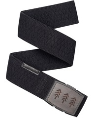 View the Arcade Belts - Vision Belt - Black from the Belts & Wallets clothing range online today from Boarderline