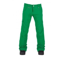 View the Bonfire Heavenly Pant - Julep from the Womens Snowboard Pants clothing range online today from Boarderline