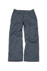View the Bonfire Kane Pant - Smoke from the Mens Snowboard Pants clothing range online today from Boarderline