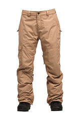 View the Bonfire Tactical Pant - Taupe from the Mens Snowboard Pants clothing range online today from Boarderline
