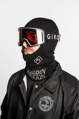 View the Brethren Robbin Hoods - Nightwatch from the Neckwarmers & Face Masks clothing range online today from Boarderline