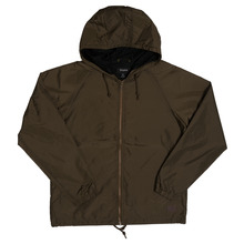 View the Brixton Claxton Jacket - Olive from the Jackets clothing range online today from Boarderline