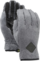 View the Burton Womens Cora Glove - True Black from the Womens clothing range online today from Boarderline