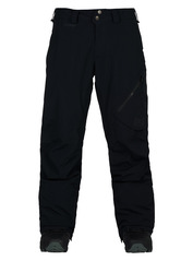 View the Burton AK 2L Cyclic Pant - True Black from the Mens Snowboard Pants clothing range online today from Boarderline