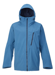 View the Burton AK Cyclic Jacket - Mountaineer from the Mens Snowboard Jackets clothing range online today from Boarderline