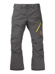 View the Burton AK Cyclic Pant - Castlerock from the Mens Snow Pants clothing range online today from Boarderline