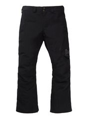 View the Burton AK Cyclic Pant - True Black from the Mens Snow Pants clothing range online today from Boarderline
