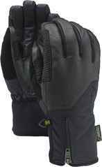 View the Burton AK Guide Glove - Black from the Mens clothing range online today from Boarderline