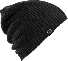 View the Burton All Day Long Beanie - True Black from the Beanies clothing range online today from Boarderline