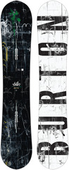 View the Burton Antler Snowboard 2017 -154.5 from the Mens Snowboards clothing range online today from Boarderline