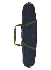 View the Burton Board Sack 166 - Mood Indigo from the Snowboard Bags clothing range online today from Boarderline
