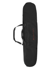 View the Burton Board Sack 166 - True Black from the Snowboard Bags clothing range online today from Boarderline