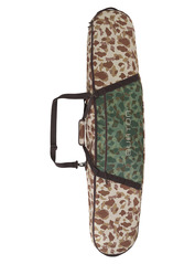 View the Burton Board Sack 166 - Desert Duck Print from the Snowboard Bags clothing range online today from Boarderline