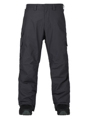 View the Burton Cargo Pant - Faded from the Mens Snow Pants clothing range online today from Boarderline