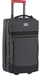 View the Burton Charter Roller Bag - Blotto from the Travel Luggage clothing range online today from Boarderline