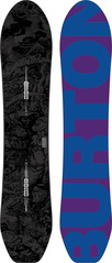 View the Burton CK Nug - 150 from the Mens Snowboards clothing range online today from Boarderline